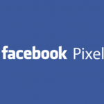 أهمية فيسبوك بكسل