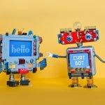 5 chatbots for Facebook's Messenger