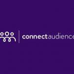 موقع وأداة لإستهدافات فيسبوك Connectio