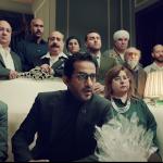الكوميديا في الإعلانات إعلان اتصالات مصر أحمد حلمي