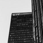 WPP Advertising company