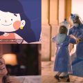 أحسن إعلانات رمضان 2020