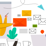Email Marketing and types 1