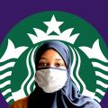 Starbucks discrimination crisis