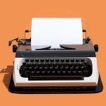 content Marketing webinar