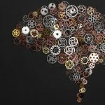 5 مراحل الوعي