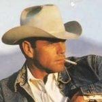 Campaign Marlboro Man