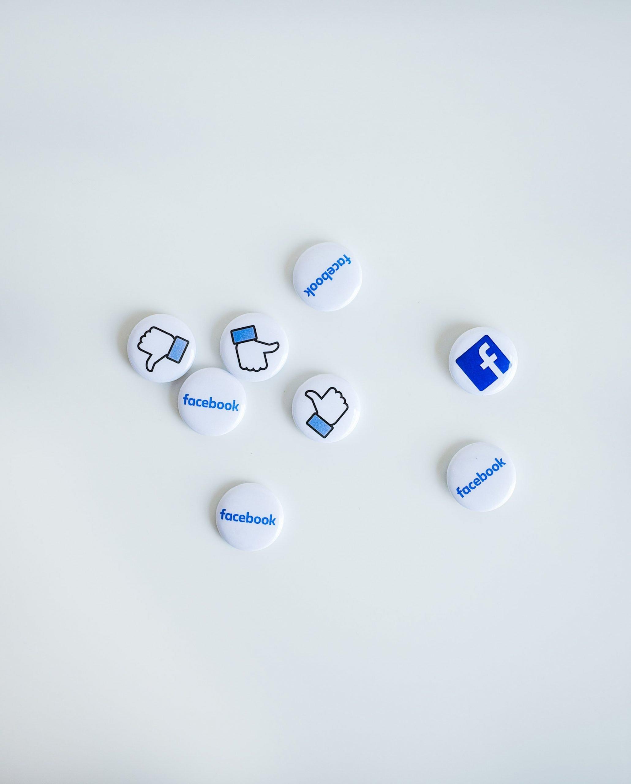 5 Essential social media management tips