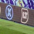 Xbox Football decoded case study