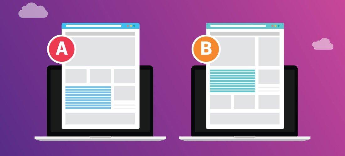 A/B Testing for Social Media Ads