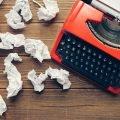 5 نصائح لكتابة Copy ناجحة