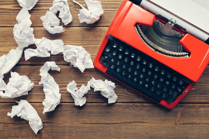 5 tips to write a copy that sells.