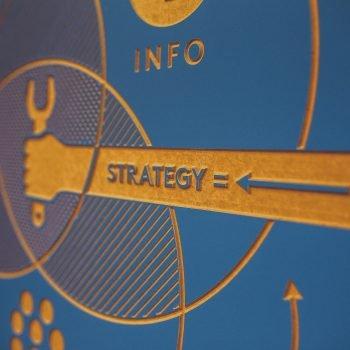 ما هو البراندنج: الدليل الاحترافي لتعريف العلامة التجارية في عام 2021