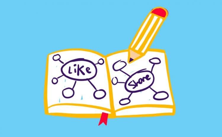 تقنيات كتابة المحتوى - ورشة عمل