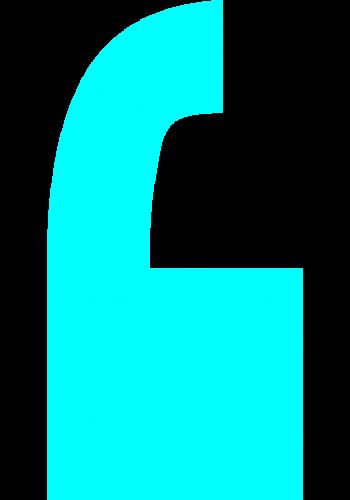 Learn n digital icon